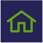PTCS Certified Blower Door Testing Energy Cost Analysis