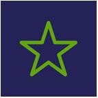 Energy Star Verifier Energy Cost Analysis Energy Efficient Mortagage